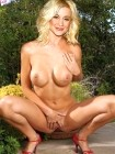 Kellie Pickler Nude Fakes - 001